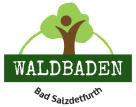 waldbaden-badsalzdetfurth.de